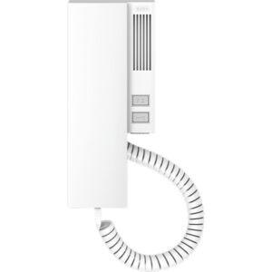 Unifon cyfrowy z magnetycznym odkładaniem słuchawki ACO INS-UP