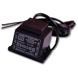 Transformator sieciowy ACO TR 11,5V 1,2A