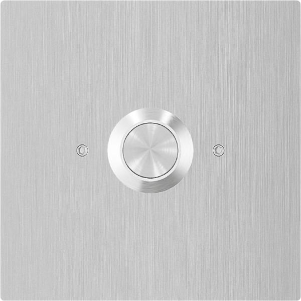 Zewnętrzny przycisk otwierania ACO INS-OB
