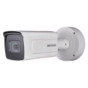 kamera hikvision darkfighter lpr DS-2CD7A26G0