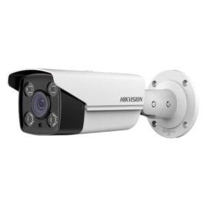 kamera hikvision darkfighter lpr DS-2Cd4A26