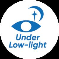 minmoe lowlight