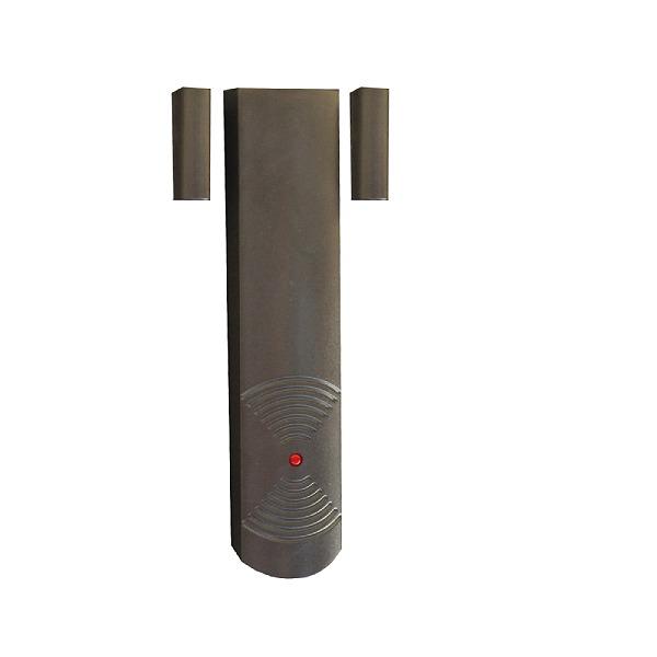 Bezprzewodowy magnetyczny detektor otwarcia i zamknięcia ELMES CTX5DB