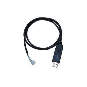Interface do połączenia CB3232B, CB32G z PC ELMES USB-RS