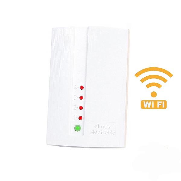 Moduł WiFi ELMES WF1
