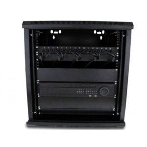 Separator 4-kanałowy do systemów analogowych zintegrowany z zabezpieczeniem EWIMAR LKTO-8R