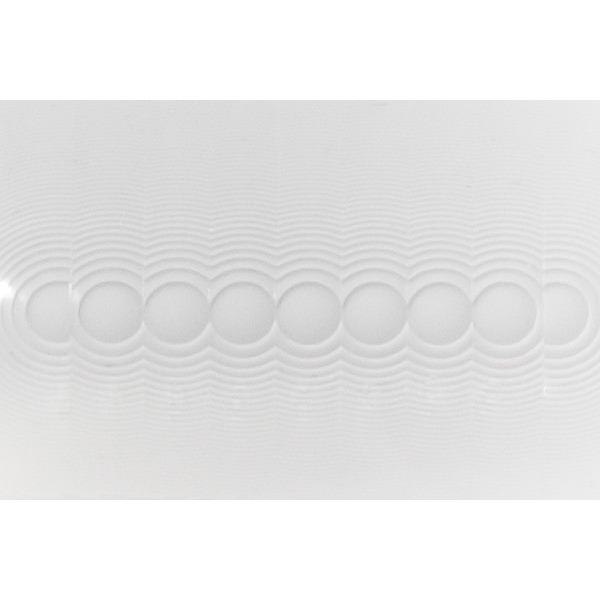 Soczewka kurtyna pozioma do PTX50 ELMES PTX50AA