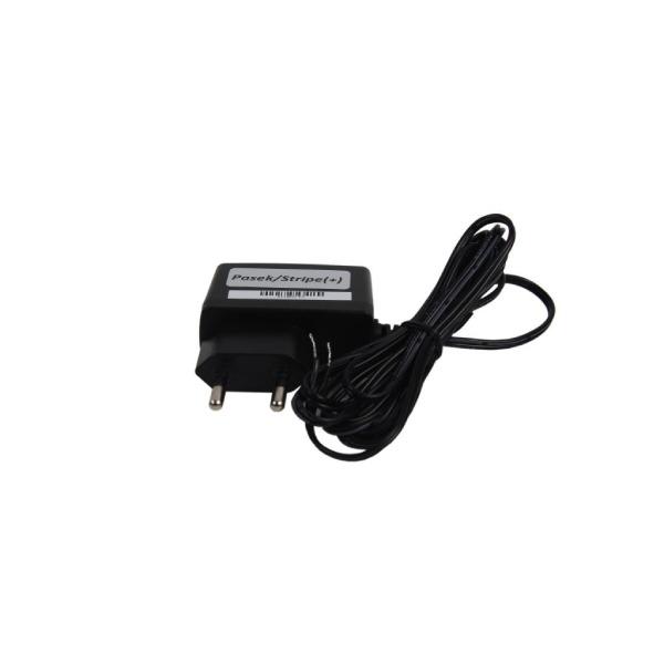Zasilacz sieciowy stabilizowany 12VDC/1,25A dla CB32B,CB32G ELMES Akumulator ZS12/1,25A