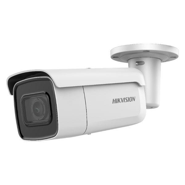 hikvision-DS-2CD2626G2T-IZS