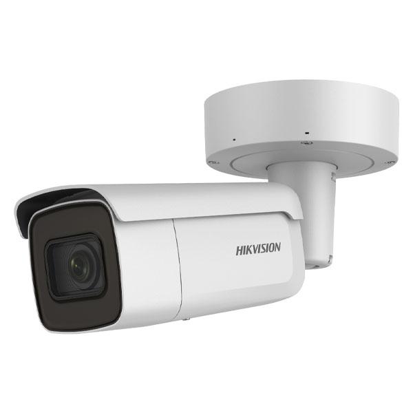 hikvision-DS-2CD2646G2-IZ-S