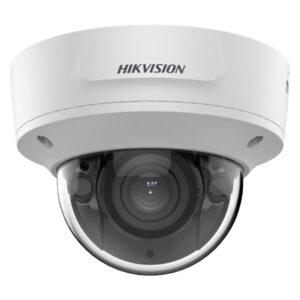 hikvision-DS-2CD2726G2T-IZS
