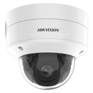 hikvision-DS-2CD2746G2-IZ-S