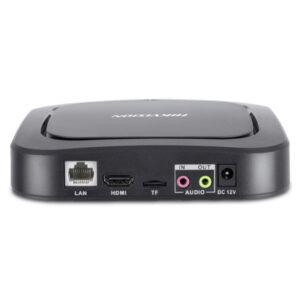 hikvision-DS-D60C-B