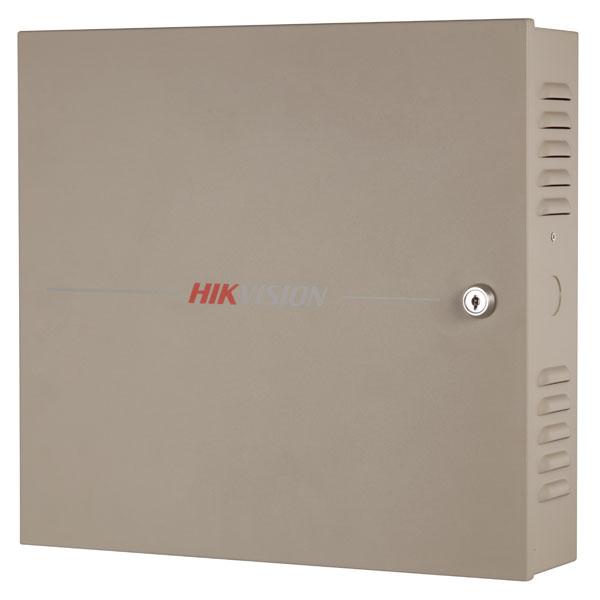hikvision-DS-K2600T-1T-2T-4T_02