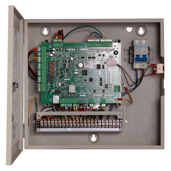 hikvision-DS-K2600T-1T-2T-4T_03