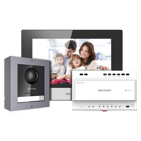 hikvision-DS-KIS702