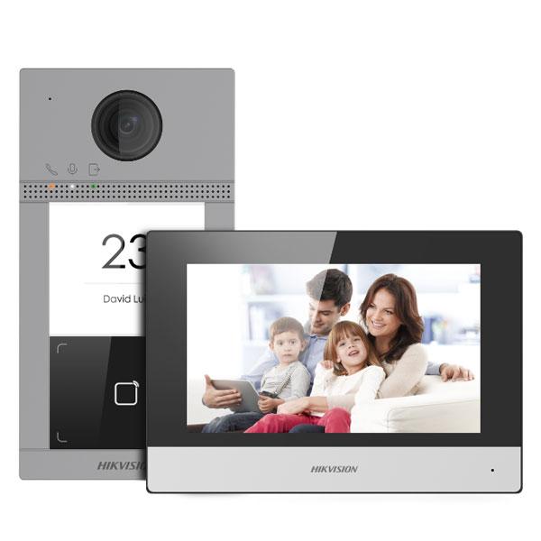 hikvision-kit-DS-KIS604-S