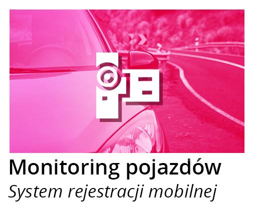 monitoring pojazdo%CC%81w