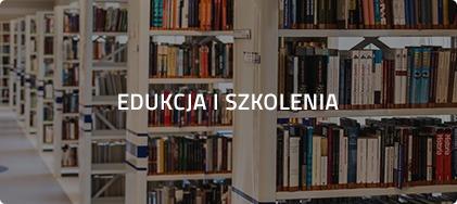 rozwiazania edukacja