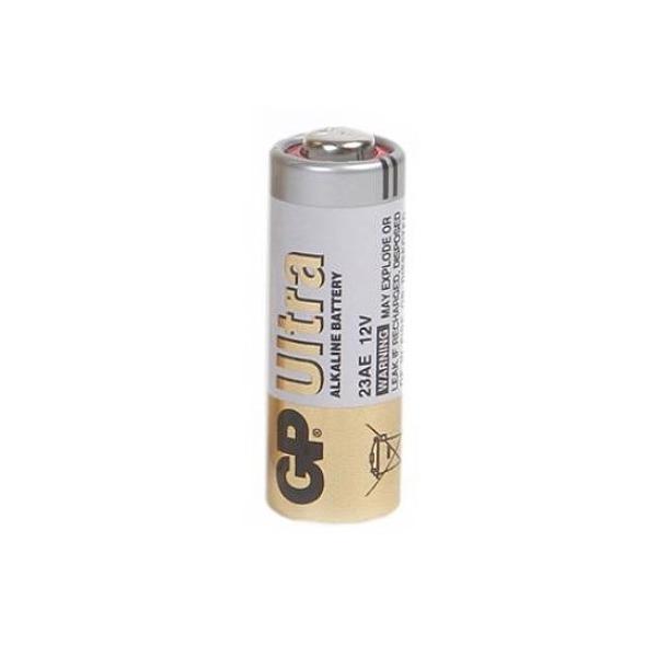 Bateria alkaliczna 12V ELMES BAT12V23A