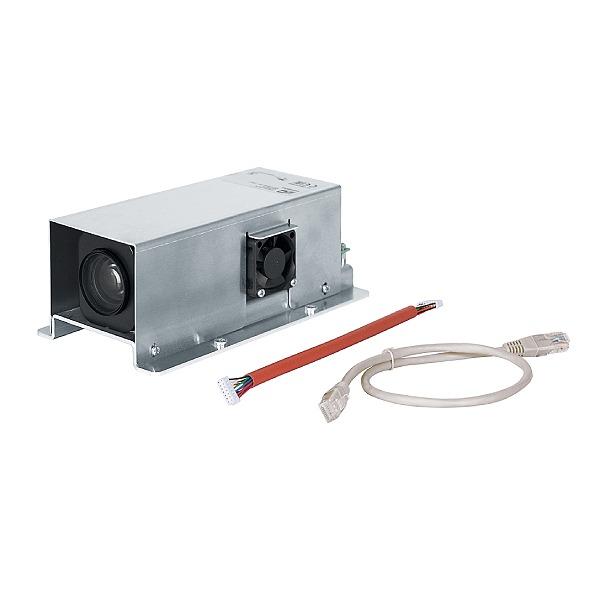 Dodatkowa kamera FULL HD 1080P VIDEOTEC CAMHD30X