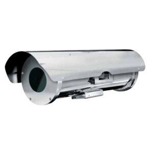 Obudowa do kamer termowizyjnej VIDEOTEC NTL1K1000