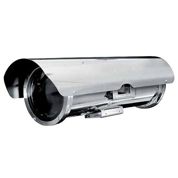 Obudowa do kamer VIDEOTEC NXL1K1000