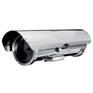 Obudowa do kamer VIDEOTEC NXL2K1000