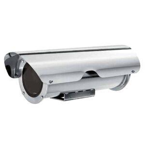 Obudowa do kamer VIDEOTEC NXM36K1000