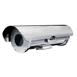 Obudowa do kamer termowizyjnej VIDEOTEC NTL1K1500