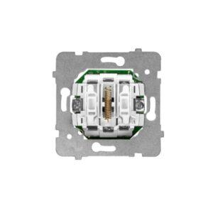 Przycisk kasownik GORKE SPR-PK1/K/BAT