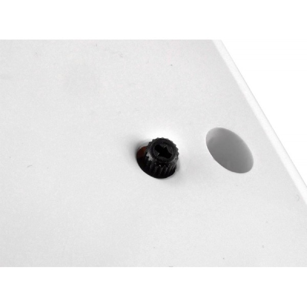 Sygnalizator optyczno-dźwiękowy GORKE SWR-108