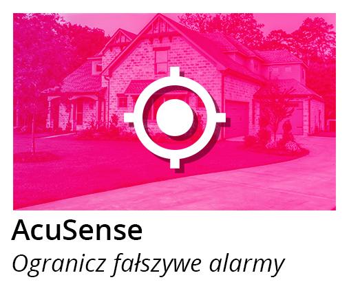 acusense