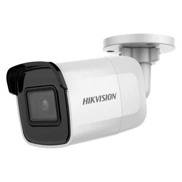 hikvision-DS-2CD3025G0-I-B