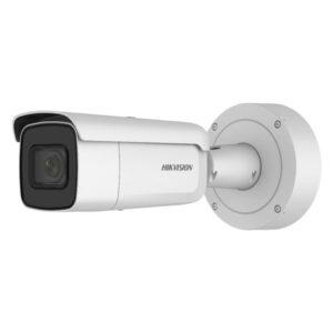 hikvision-DS-2CD3645G0-IZS