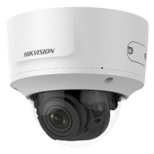 hikvision-DS-2CD3725G0-IZS