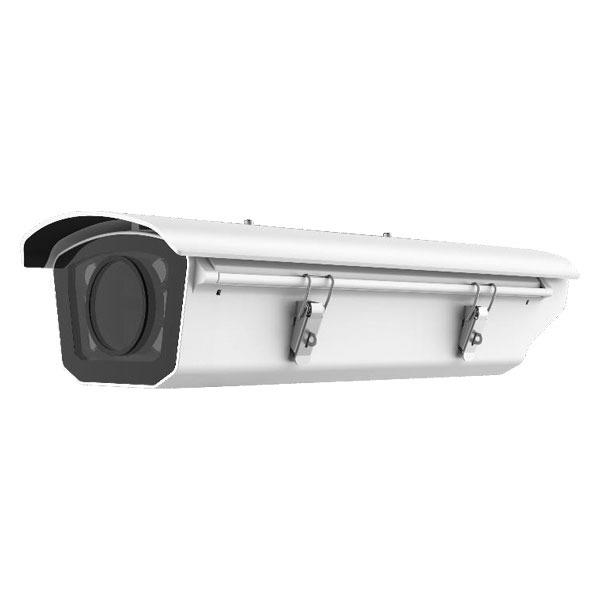 hikvision-DS-2CD5028G0-E-HI