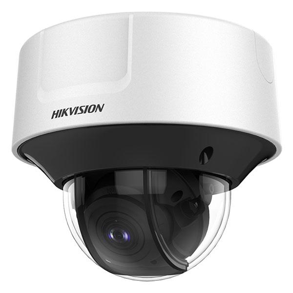 hikvision-DS-2CD5526G0-IZHS