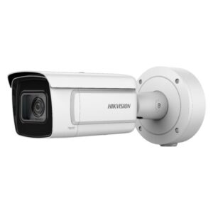 hikvision-DS-2CD5A26G0-IZHSY
