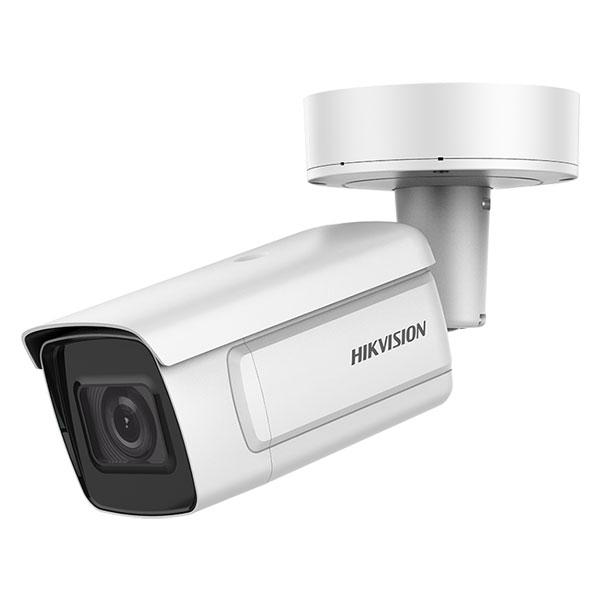 hikvision-DS-2CD5A26G1-IZS