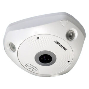 hikvision-DS-2CD63C5G0-IS-2