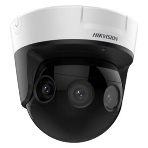 hikvision-DS-2CD6944G0-IHS-NFC