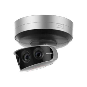 hikvision-DS-2CD6A64F-IHS-NFC