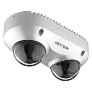 hikvision-DS-2CD6D52G0-IHS