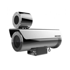 hikvision-DS-2DB4223I-CX-WE-316L