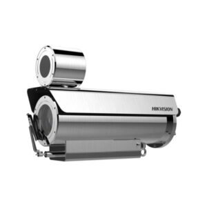 hikvision-DS-2DB4236I-CWX-WE-316L