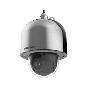 hikvision-DS-2DF6223-CX-W-316