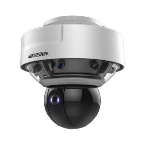 hikvision-DS-2DP1618ZIXS-DE-436-T4