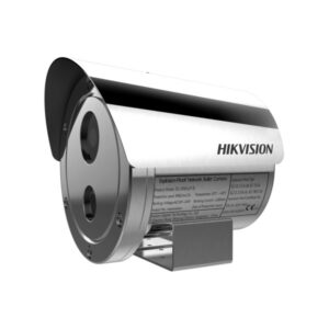 hikvision-DS-2XE6222F-IS