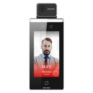 hikvision-DS-K1TA70MI-T